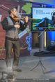 Bühne Burgenland PK - Haus der Musik - Mo 02.03.2015 - 49