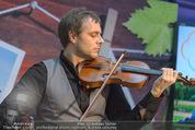 Bühne Burgenland PK - Haus der Musik - Mo 02.03.2015 - 50