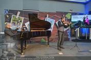 Bühne Burgenland PK - Haus der Musik - Mo 02.03.2015 - 51