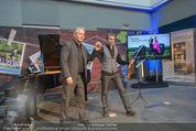 Bühne Burgenland PK - Haus der Musik - Mo 02.03.2015 - 52