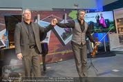 Bühne Burgenland PK - Haus der Musik - Mo 02.03.2015 - 53