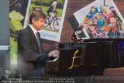Bühne Burgenland PK - Haus der Musik - Mo 02.03.2015 - 57