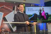 Bühne Burgenland PK - Haus der Musik - Mo 02.03.2015 - 63