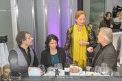 Bühne Burgenland PK - Haus der Musik - Mo 02.03.2015 - 68