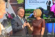 Bühne Burgenland PK - Haus der Musik - Mo 02.03.2015 - Hans NIESSL, Sylvia SARINGER71