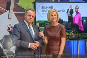 Bühne Burgenland PK - Haus der Musik - Mo 02.03.2015 - Hans NIESSL, Sylvia SARINGER74