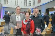 Bühne Burgenland PK - Haus der Musik - Mo 02.03.2015 - 81