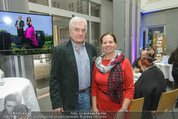 Bühne Burgenland PK - Haus der Musik - Mo 02.03.2015 - Marianne RESETARITS, Frank HOFMANN86