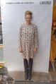 Carlings Opening - Carlings Jeans Store - Mi 04.03.2015 - Vera B�HNISCH (schwanger, 6.Monat)23