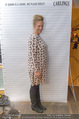 Carlings Opening - Carlings Jeans Store - Mi 04.03.2015 - Vera B�HNISCH (schwanger, 6.Monat)24