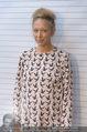 Carlings Opening - Carlings Jeans Store - Mi 04.03.2015 - Vera B�HNISCH (schwanger, 6.Monat)27