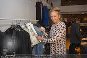 Carlings Opening - Carlings Jeans Store - Mi 04.03.2015 - Vera B�HNISCH (schwanger, 6.Monat)31