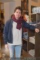 Carlings Opening - Carlings Jeans Store - Mi 04.03.2015 - Julian HEIDRICH (Julian LEPLAY)7