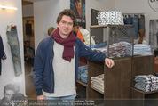 Carlings Opening - Carlings Jeans Store - Mi 04.03.2015 - Julian HEIDRICH (Julian LEPLAY)8