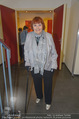 Letzte Premiere - Stadttheater Walfischgasse - Mi 04.03.2015 - Elfriede OTT10