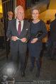 Letzte Premiere - Stadttheater Walfischgasse - Mi 04.03.2015 - Ioan und Angelika HOLENDER14