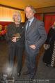 Letzte Premiere - Stadttheater Walfischgasse - Mi 04.03.2015 - Erika PLUHAR, Heimo FRITSCH3