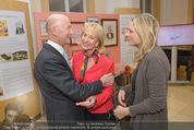 125 Jahre Manner - Stefanisaal - Do 05.03.2015 - Dagmar KOLLER, Kurt MANN, Niko FECHTER18