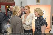 125 Jahre Manner - Stefanisaal - Do 05.03.2015 - Carina SARKISSOVA, Elke WINKENS20