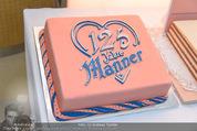 125 Jahre Manner - Stefanisaal - Do 05.03.2015 - 39