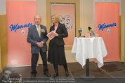 125 Jahre Manner - Stefanisaal - Do 05.03.2015 - 43