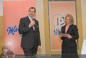 125 Jahre Manner - Stefanisaal - Do 05.03.2015 - Alfred SCHROTT, Barbara VAN MELLE46