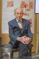 125 Jahre Manner - Stefanisaal - Do 05.03.2015 - Carl MANNER (Portrait; Karl; Engel des Firmengr�nders)47