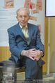 125 Jahre Manner - Stefanisaal - Do 05.03.2015 - Carl MANNER (Portrait; Karl; Engel des Firmengr�nders)48