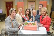 125 Jahre Manner - Stefanisaal - Do 05.03.2015 - BonBon-Ball-Prinzessin, Carl MANNER, Alfred SCHROTT, SARKISSOVA52