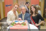 125 Jahre Manner - Stefanisaal - Do 05.03.2015 - BonBon-Ball-Prinzessin, Carl MANNER, Alfred SCHROTT, U. STENZEL54