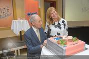 125 Jahre Manner - Stefanisaal - Do 05.03.2015 - Carl MANNER (Karl; Engel des Firmengr�nders)57