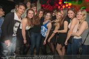 Birthday Club - Melkerkeller - Fr 06.03.2015 - 25