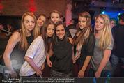 Birthday Club - Melkerkeller - Fr 06.03.2015 - 29