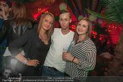 Birthday Club - Melkerkeller - Fr 06.03.2015 - 34