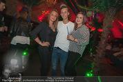 Birthday Club - Melkerkeller - Fr 06.03.2015 - 35