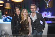 Song Contest Clubnight - Chaya Fuera - Sa 07.03.2015 - ZOE (Zoe STRAUB), Christoph STRAUB, Yasmina1