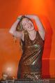 Song Contest Clubnight - Chaya Fuera - Sa 07.03.2015 - ZOE (Zoe STRAUB) (Portrait)14