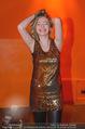 Song Contest Clubnight - Chaya Fuera - Sa 07.03.2015 - ZOE (Zoe STRAUB) (Portrait)15