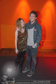 Song Contest Clubnight - Chaya Fuera - Sa 07.03.2015 - ZOE (Zoe STRAUB) mit Freund Pascal18