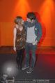 Song Contest Clubnight - Chaya Fuera - Sa 07.03.2015 - ZOE (Zoe STRAUB) mit Freund Pascal20