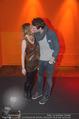 Song Contest Clubnight - Chaya Fuera - Sa 07.03.2015 - ZOE (Zoe STRAUB) mit Freund Pascal21