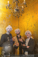 Song Contest Clubnight - Chaya Fuera - Sa 07.03.2015 - Johann Sebastian Bass23