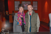 Song Contest Clubnight - Chaya Fuera - Sa 07.03.2015 - Georg SPATT mit Begleitung25