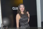 Song Contest Clubnight - Chaya Fuera - Sa 07.03.2015 - Celina Ann28