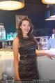 Song Contest Clubnight - Chaya Fuera - Sa 07.03.2015 - Celina Ann31