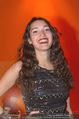 Song Contest Clubnight - Chaya Fuera - Sa 07.03.2015 - Celina Ann34