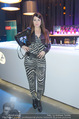 Song Contest Clubnight - Chaya Fuera - Sa 07.03.2015 - Monika BALLWEIN36