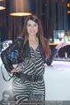 Song Contest Clubnight - Chaya Fuera - Sa 07.03.2015 - Monika BALLWEIN37