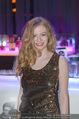 Song Contest Clubnight - Chaya Fuera - Sa 07.03.2015 - ZOE (Zoe STRAUB) (Portrait)4