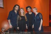 Song Contest Clubnight - Chaya Fuera - Sa 07.03.2015 - DAWA41